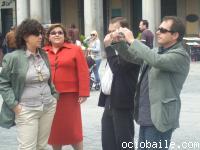 199. Baile Vermouth Segovia 08