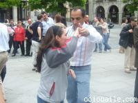 201. Baile Vermouth Segovia 08
