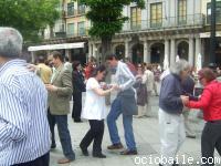 205. Baile Vermouth Segovia 08