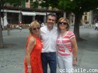 206. Baile Vermouth Segovia 08