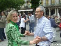 207. Baile Vermouth Segovia 08