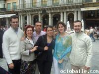 209. Baile Vermouth Segovia 08