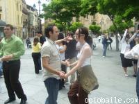 211. Baile Vermouth Segovia 08