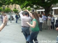 212. Baile Vermouth Segovia 08
