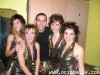 Desde rio a la Habana Sala Cabaret 25-11-06 003
