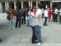 214. Baile Vermouth Segovia 08