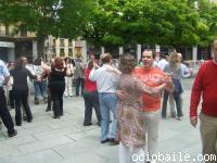 215. Baile Vermouth Segovia 08
