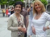 219. Baile Vermouth Segovia 08