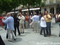 220. Baile Vermouth Segovia 08