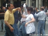 222. Baile Vermouth Segovia 08