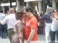 223. Baile Vermouth Segovia 08