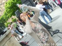 225. Baile Vermouth Segovia 08