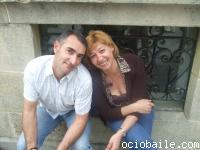 226. Baile Vermouth Segovia 08