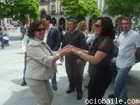 227. Baile Vermouth Segovia 08