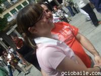 228. Baile Vermouth Segovia 08