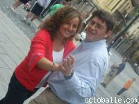233. Baile Vermouth Segovia 08