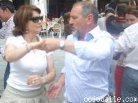 235. Baile Vermouth Segovia 08