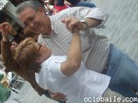 237. Baile Vermouth Segovia 08