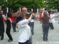 238. Baile Vermouth Segovia 08