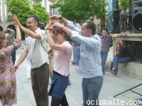 239. Baile Vermouth Segovia 08
