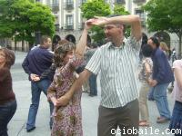 240. Baile Vermouth Segovia 08