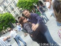 242. Baile Vermouth Segovia 08