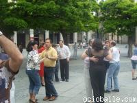 243. Baile Vermouth Segovia 08