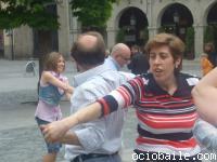 244. Baile Vermouth Segovia 08