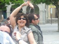 245. Baile Vermouth Segovia 08