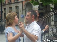 246. Baile Vermouth Segovia 08