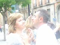 248. Baile Vermouth Segovia 08