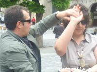 249. Baile Vermouth Segovia 08