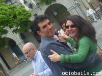 250. Baile Vermouth Segovia 08
