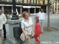 254. Baile Vermouth Segovia 08