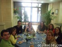 255. Baile Vermouth Segovia 08