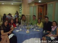 256. Baile Vermouth Segovia 08