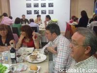 258. Baile Vermouth Segovia 08