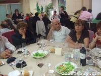 259. Baile Vermouth Segovia 08