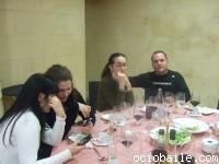 260. Baile Vermouth Segovia 08