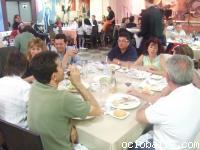 261. Baile Vermouth Segovia 08