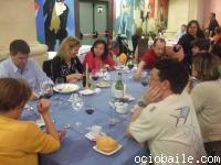 262. Baile Vermouth Segovia 08
