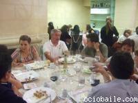 263. Baile Vermouth Segovia 08