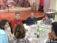 266. Baile Vermouth Segovia 08