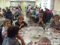 267. Baile Vermouth Segovia 08