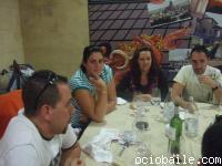 268. Baile Vermouth Segovia 08