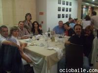 270. Baile Vermouth Segovia 08