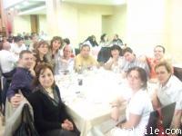 271. Baile Vermouth Segovia 08