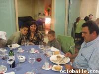 272. Baile Vermouth Segovia 08