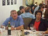 273. Baile Vermouth Segovia 08