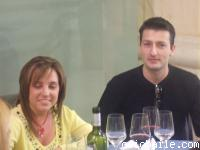 274. Baile Vermouth Segovia 08
